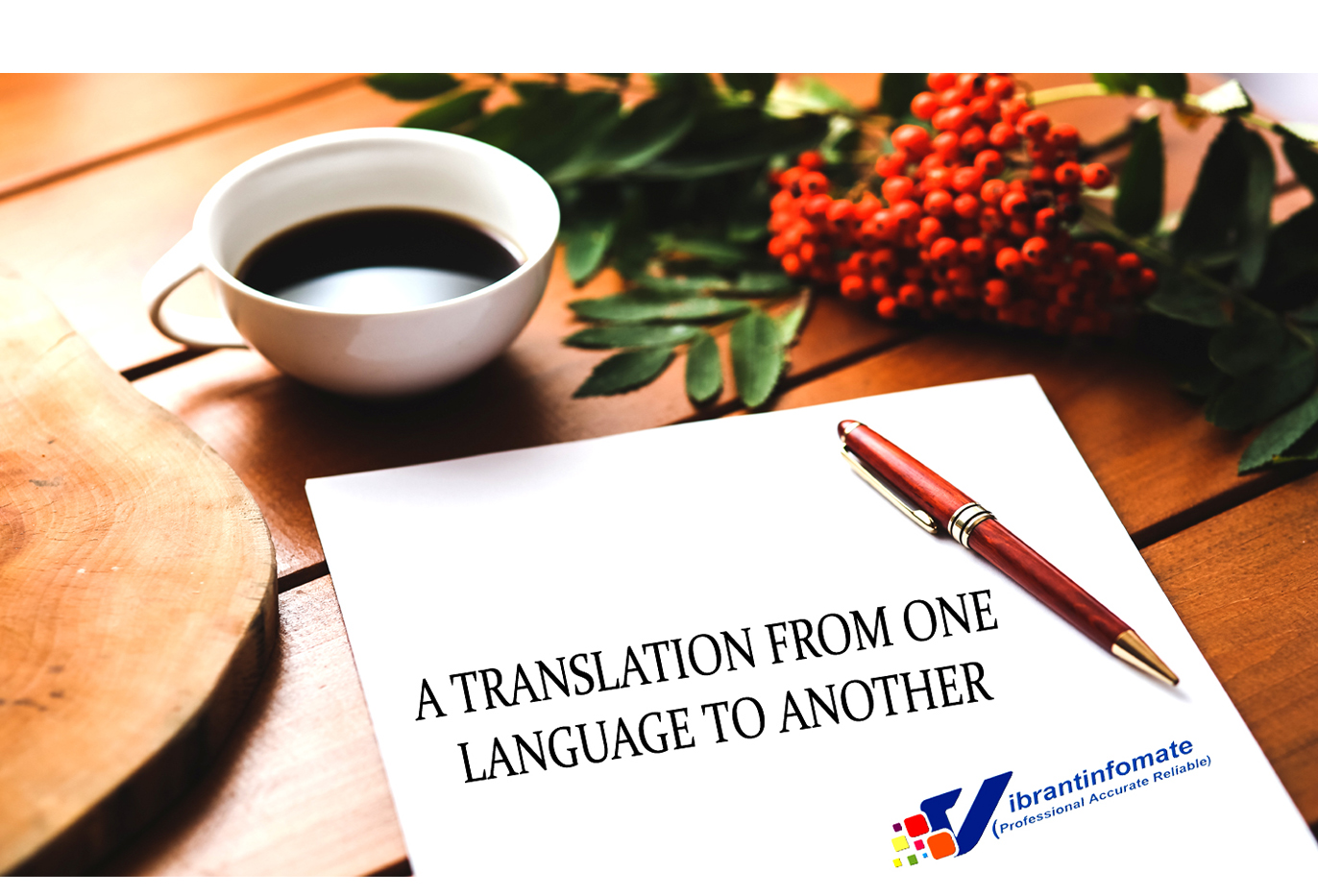 Language Translation Services Company In Delhi India.