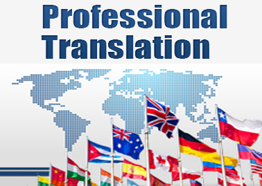 Language Translation company India